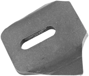 "Body Brace - 1/8"" Thick - ALL60015"
