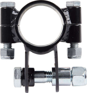 Allstar - Clamp-On Shock Mount - ALL60220