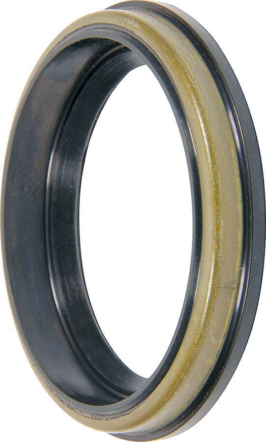 Allstar - Axle Housing Seal - 2.625