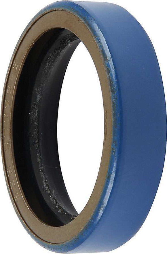 Allstar -Axle Tube Seal - 1.875