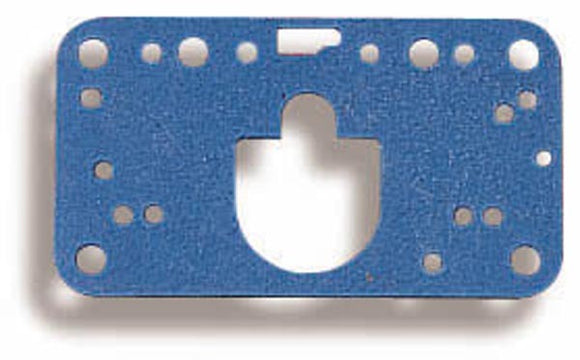 Metering Block Gaskets Non-Stick