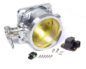 105mm Mono Blade EFI Throttle Body
