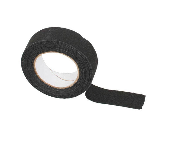 JOES - Steering Wheel Grip Tape - JOE13600