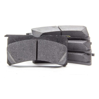 PFC - 01 Compound XL Superlite Brake Pads