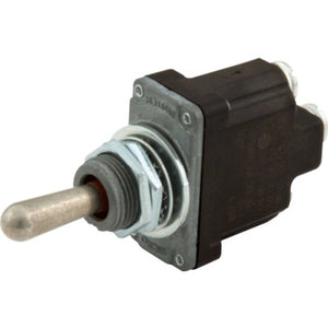 Quickcar - Toggle Switch - Weatherproof -  QRP50-410