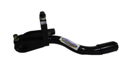 Pathfinder - Sway Bar Arms