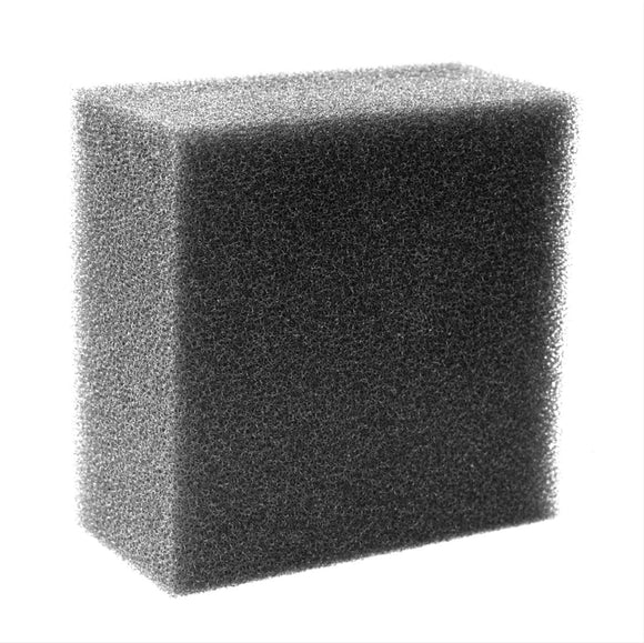 RJS Fuel Cell Safety Foam - 30152