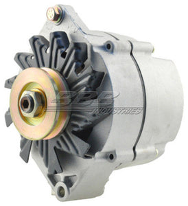 GM - Stock Alternator - BBB7111