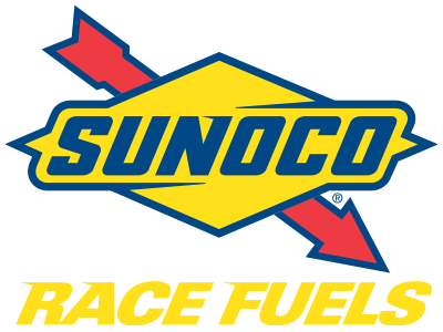 Sunoco Standard 110 Octane Leaded Race Fuel