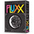 Fluxx 5.0 Looney Labs Board Games