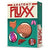 Fluxx: Anatomy Looney Labs Board Games
