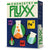 Fluxx: Chemistry Looney Labs Board Games
