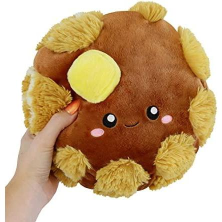 Squishable: Mini Pancakes Squishable Plush
