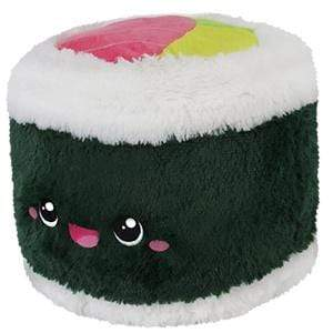 Squishable: Sushi Roll Squishable Plush