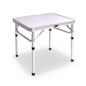 Portable Folding Camping Table 60cm