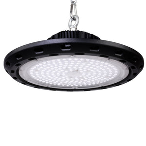 UFO LED High Bay Light 150W