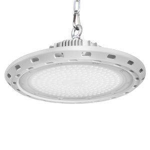 Lumey UFO LED High Bay Light Lamp 150W