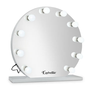 Embellir LED Makeup Mirror Frame