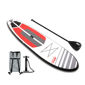 Weisshorn 11FT Stand Up Paddle Board