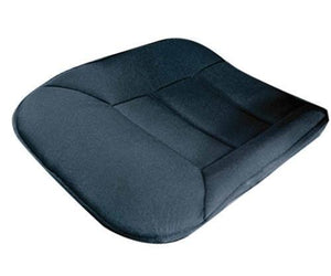 Memory Foam Seat Cushion for Seat Wheelchair Car Home