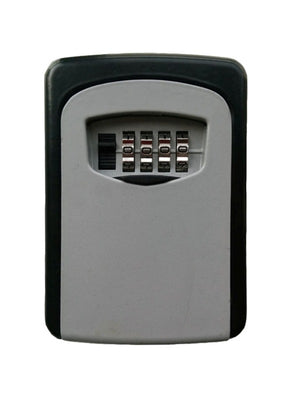 Cobination Safe Key Box Lock