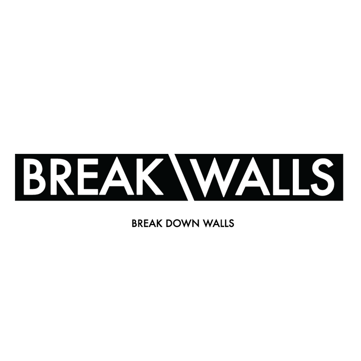 Break Down Walls