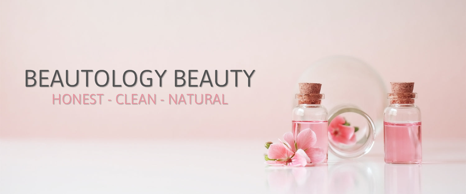 Beautology Beauty