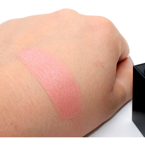 Power Pout Sheen Pink Nude Lipstick