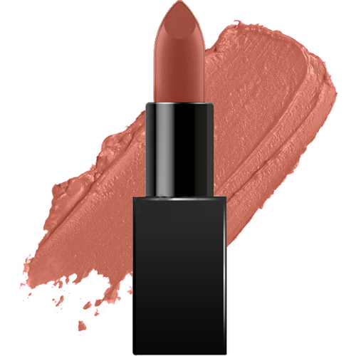 Power Pout Sheen Beige Babe Lipstick