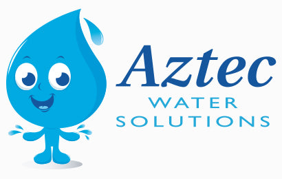 Aztec Water Solutions
