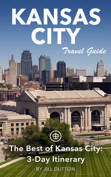 The Best of Kansas City: 3-Day Itinerary