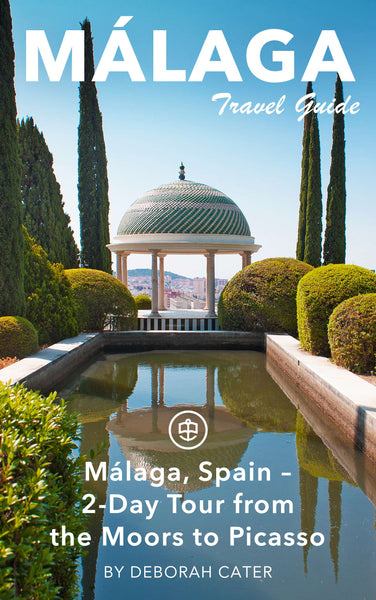 Málaga, Spain – 2-Day Tour from the Moors to Picasso
