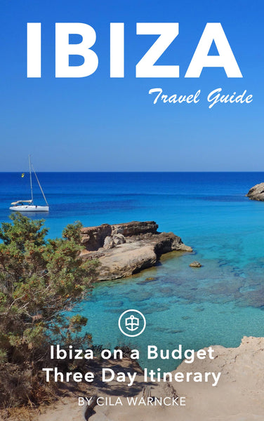 Ibiza on a Budget - Three-Day Itinerary