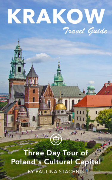 Krakow: Three-Day Tour of Poland's Cultural Capital