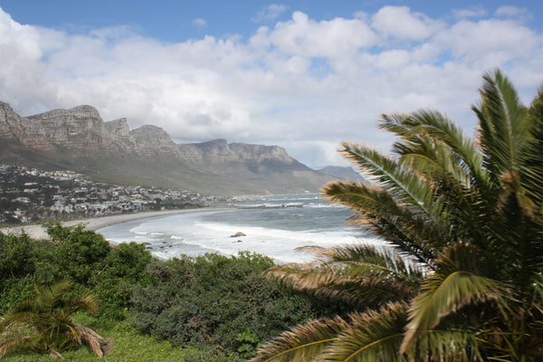 Cape Town - What not to miss on a 4-day first-timers' itinerary