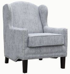 Accent Chairs, Benches & Ottomans
