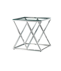 ALFIE End Table