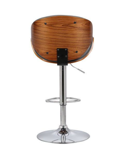 Elie Adjustable Bar Stool