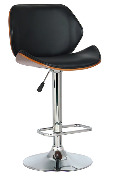 Aiden Adjustable Bar Stool