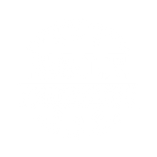15% Off With Salechamps Coupon Code