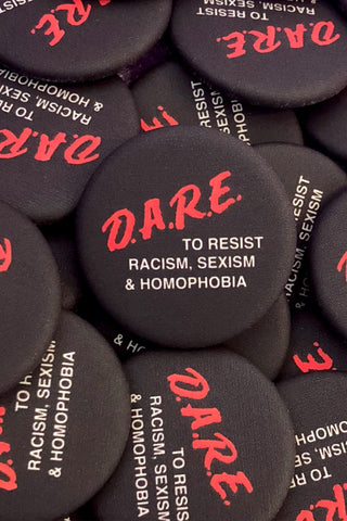 DARE BUTTON