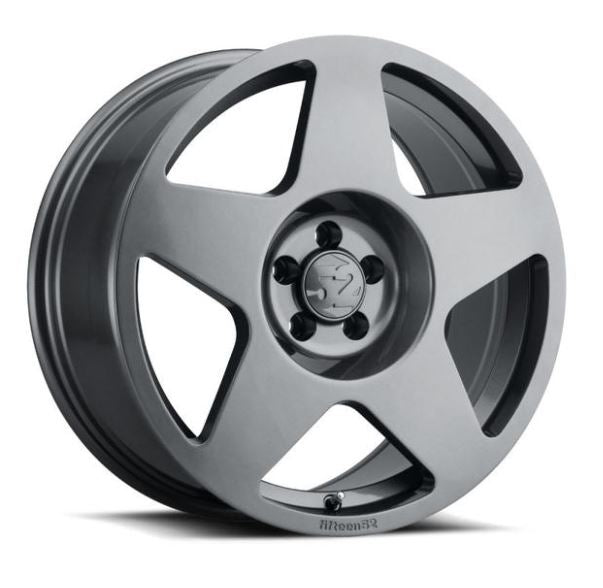 fifteen52 Tarmac Wheel 2014-2019 Fiesta ST fitment