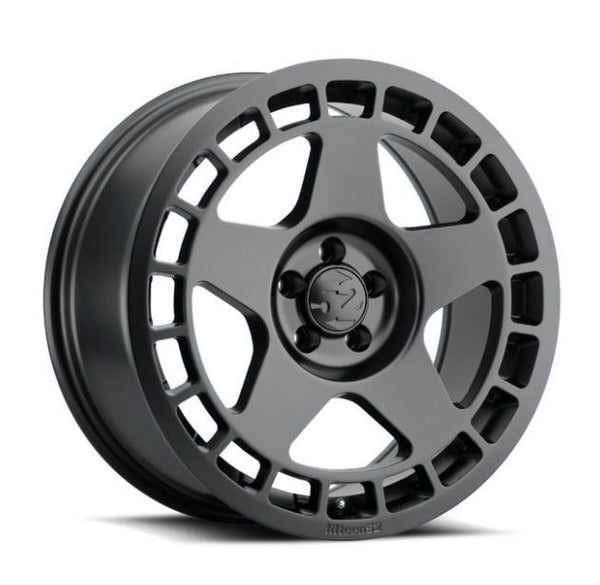 fifteen52 Turbomac Wheel 2014-2019 Fiesta ST fitment