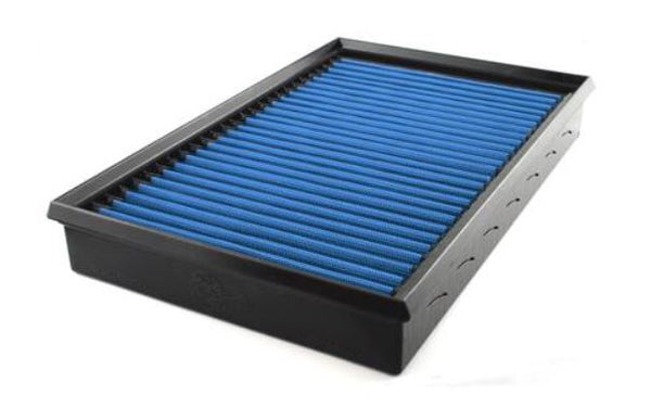 aFe MagnumFLOW Air Filters 2020+ Explorer ST