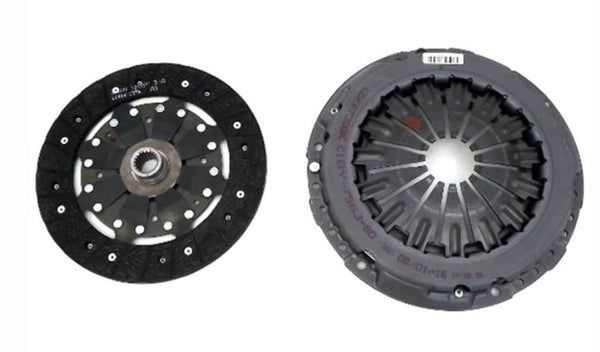 Ford Fiesta ST OEM Clutch Kit *FREE SHIPPING*