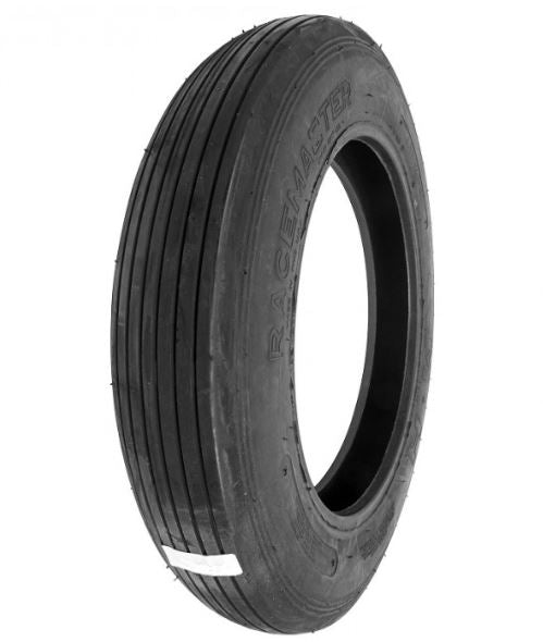 "M&H Racemaster rear ""skinnies"" DOT Cert. tire 24x3.6x15"