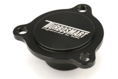 Turbosmart BOV Block-Off Cap Ford Fiesta ST 2014-2017