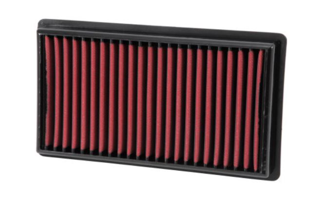 AEM Performance drop in replacement air filter 2020+ Explorer ST