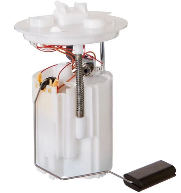 Bravo Alpha Performance Upgraded Fuel Pump Assembly *FREE SHIPPING*