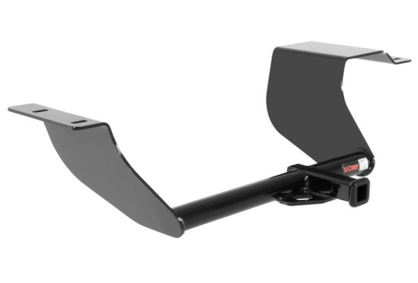 Curt Class 1 Trailer Hitch 2014-2019 Fiesta ST *FREE SHIPPING*